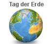 Tag der Erde Kassel