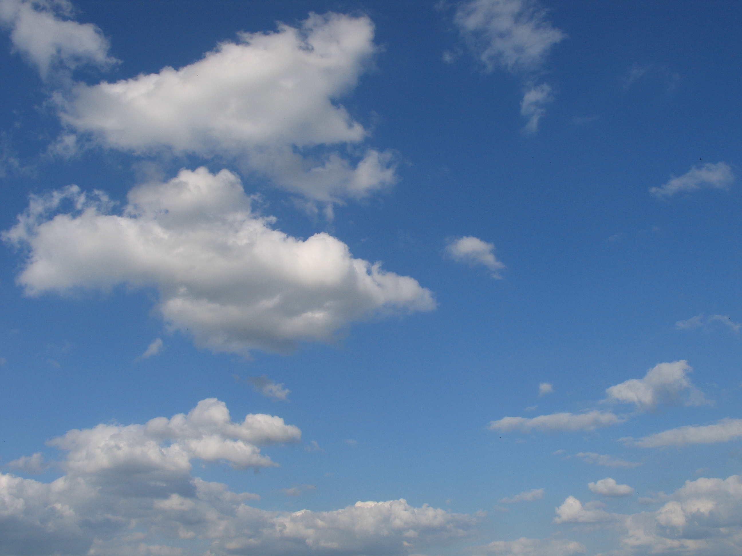 sarath kumar hintergrund himmel als umwelthaus kassel e v. Black Bedroom Furniture Sets. Home Design Ideas