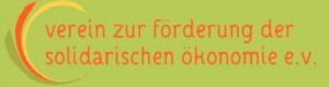 vfsoe-logo