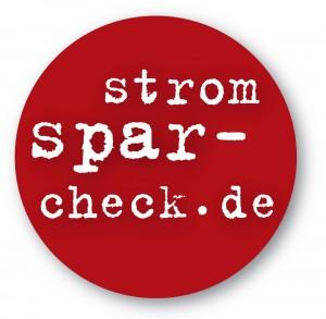 Stromspar-Check_RGB_jpg