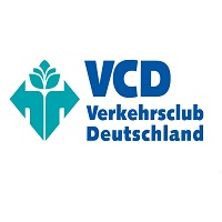VCD8