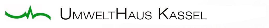 UmweltHaus Kassel e.V.