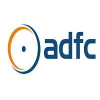 Logo-nur-ADFC-orange_HKS8-411