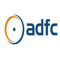 Logo-nur-ADFC-orange_HKS8-411