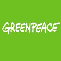 Greenpeace8
